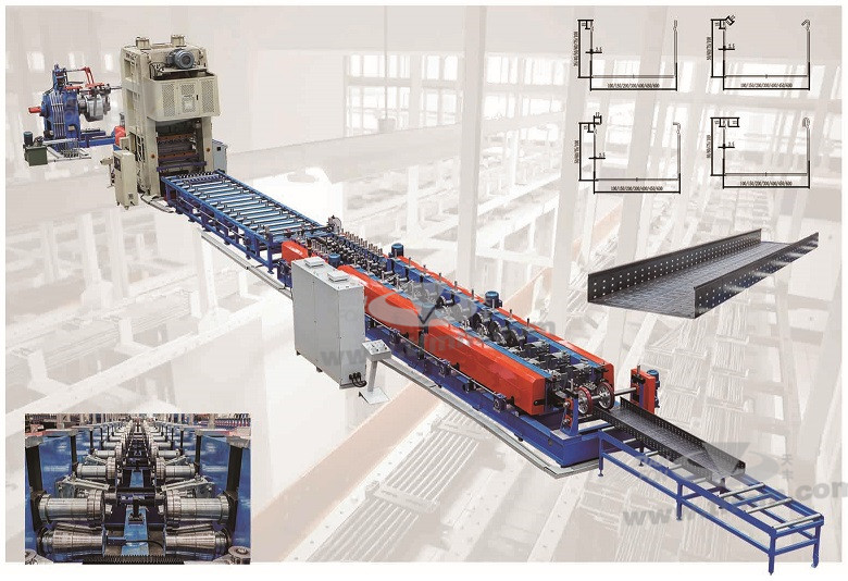 cable-tray-roll-forming-mahine
